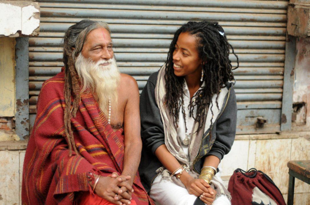 donisha-prendergast-rasta-the-caribbean-from-our-lens
