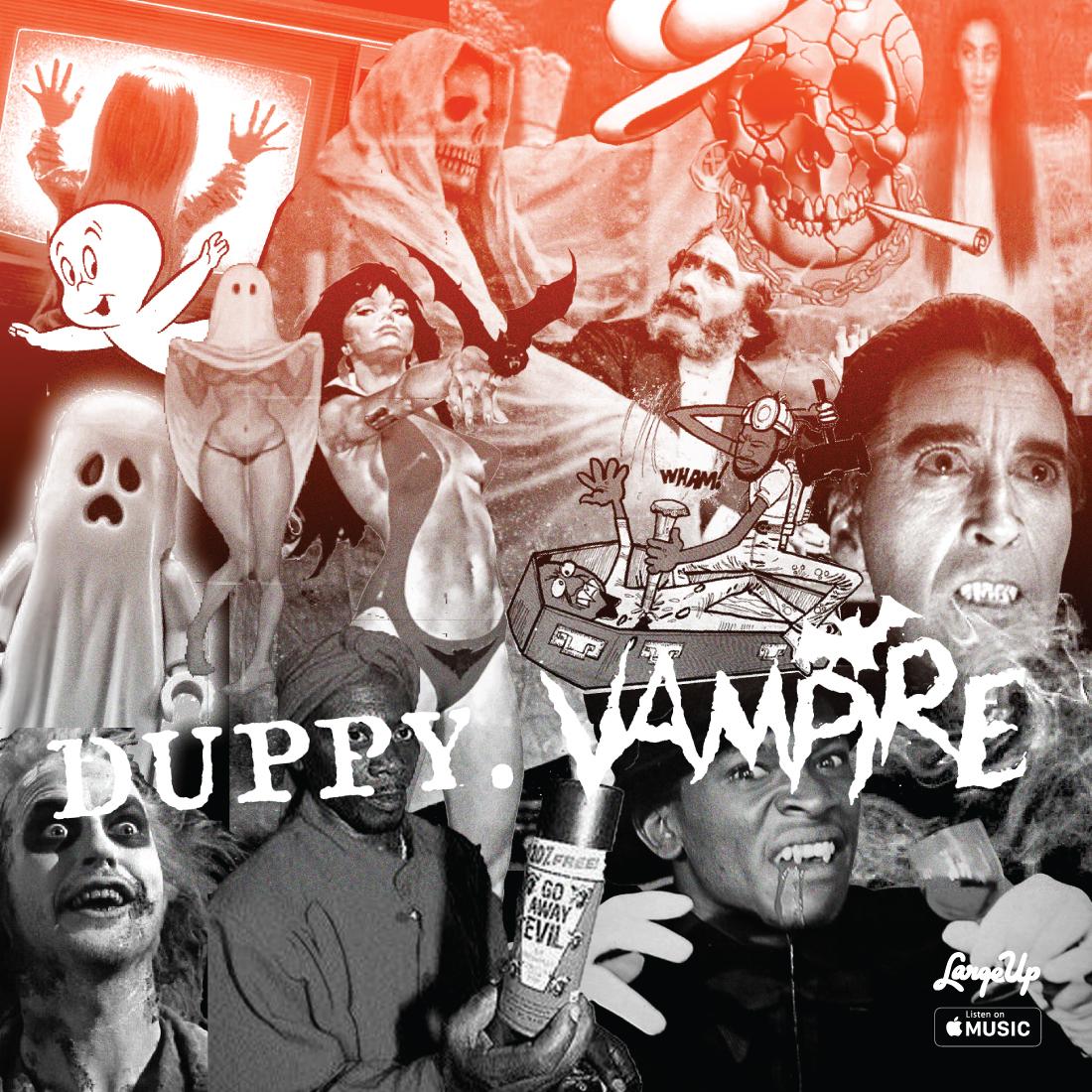 duppy-vampire-haunted-reggae-playlist
