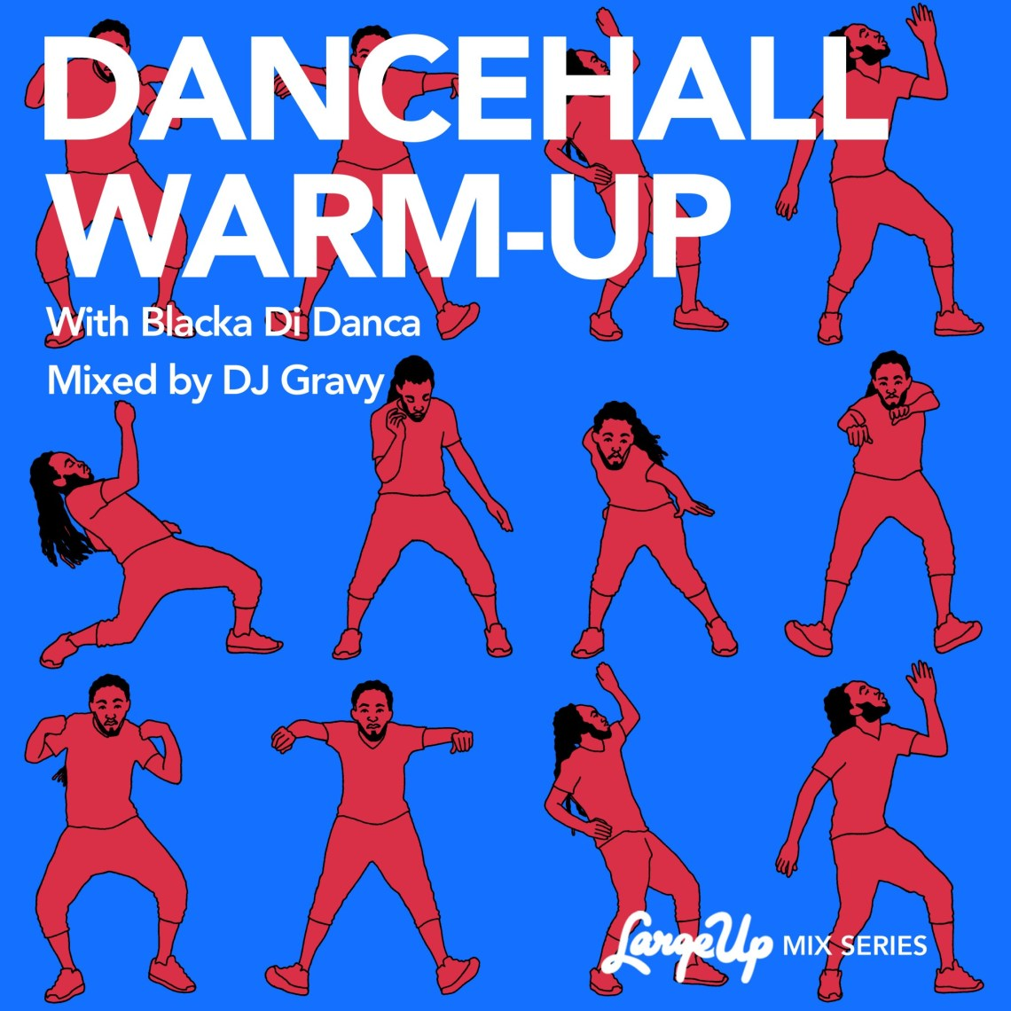blacka-di-danca-dj-gravy-dancehall-warm-up-mixtape