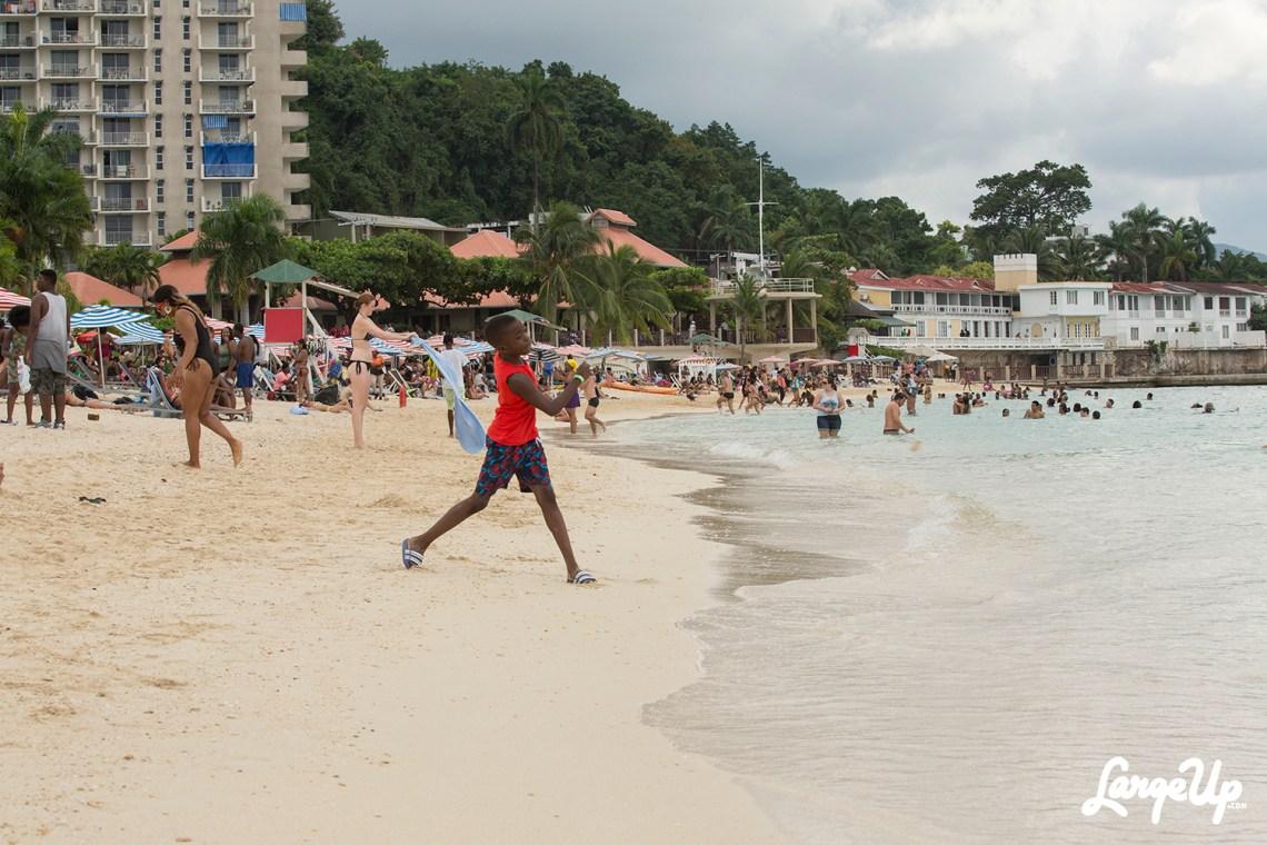 jamrock-cruise-doctors-beach-3