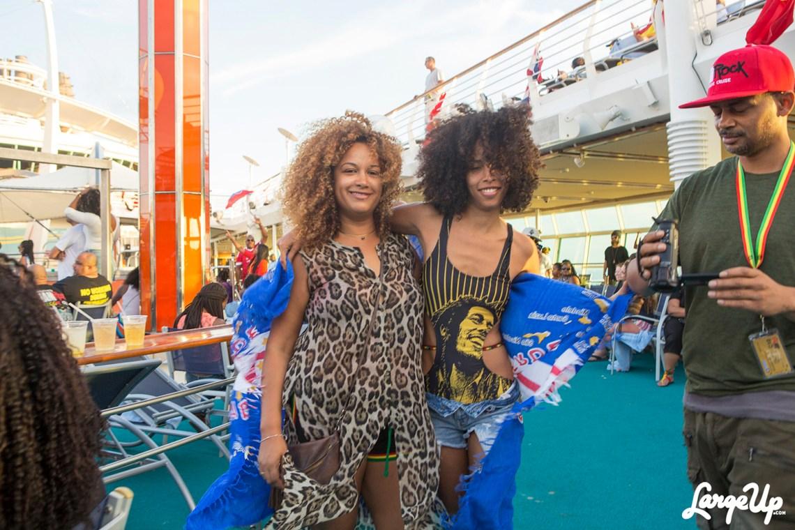 welcome-to-jamrock-reggae-cruise-deck-vibes-2