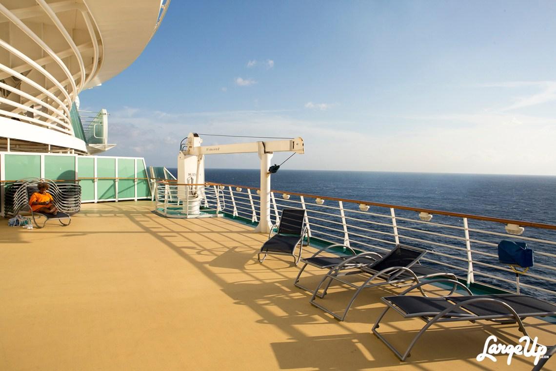 welcome-to-jamrock-reggae-cruise-deck-vibes-5