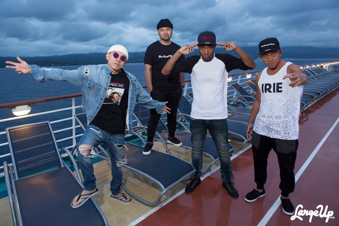 welcome-to-jamrock-reggae-cruise-mighty-crown