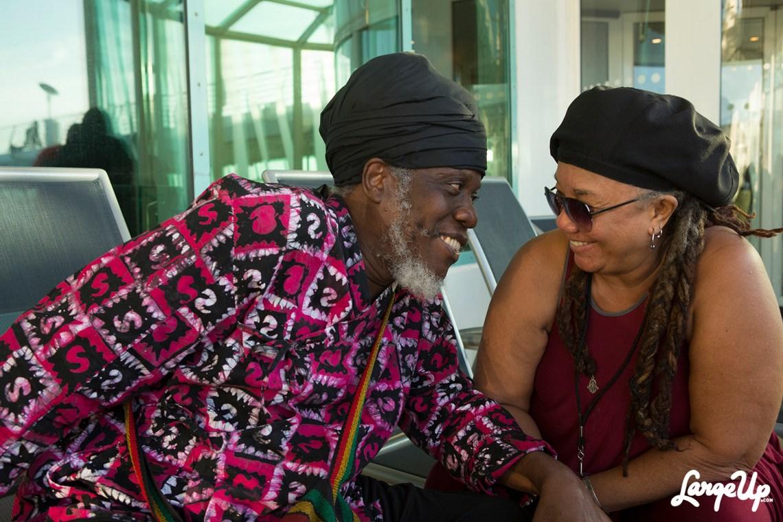 welcome-to-jamrock-reggae-cruise-mutabaruka