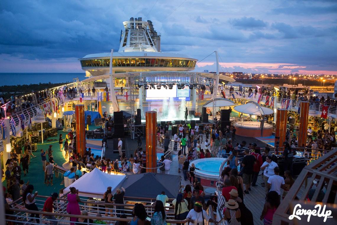 welcome-to-jamrock-reggae-cruise-sail-away