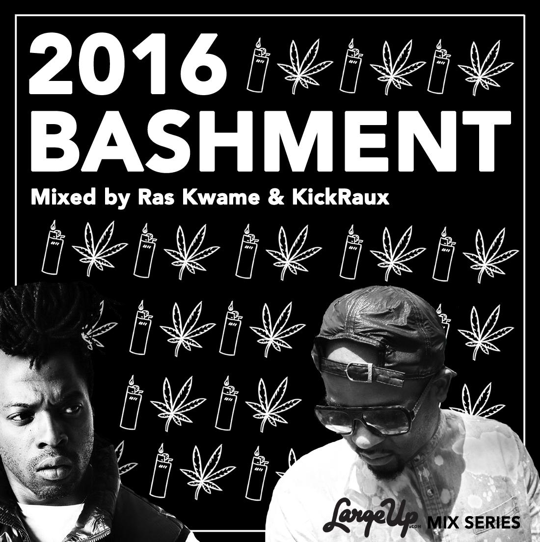 2016-bashment