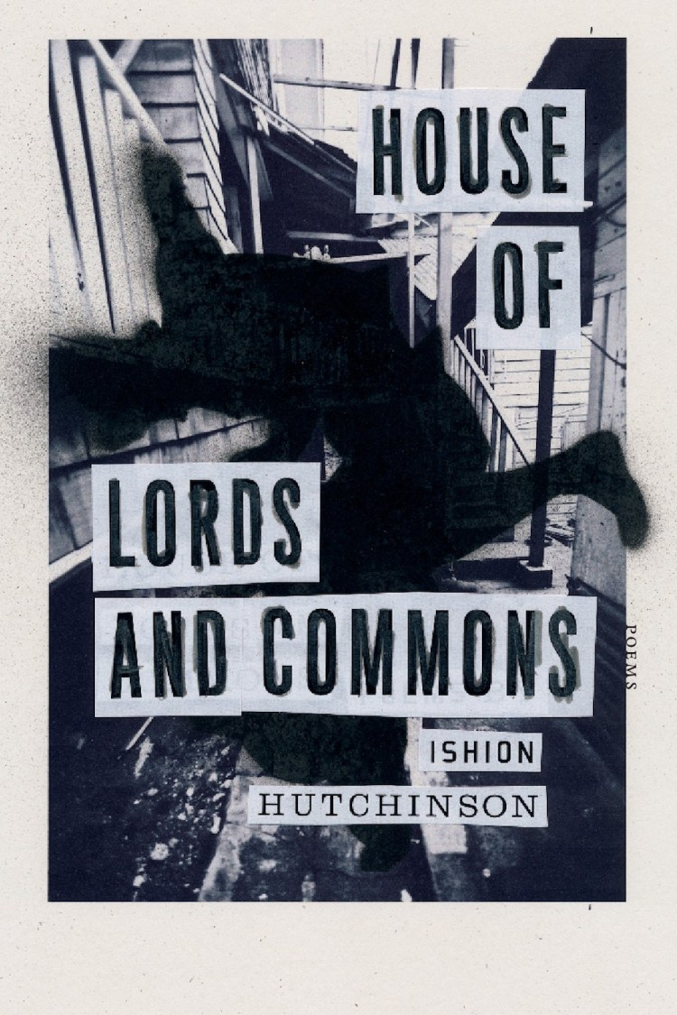 house-of-lords-and-commons-ishion-hutchinson