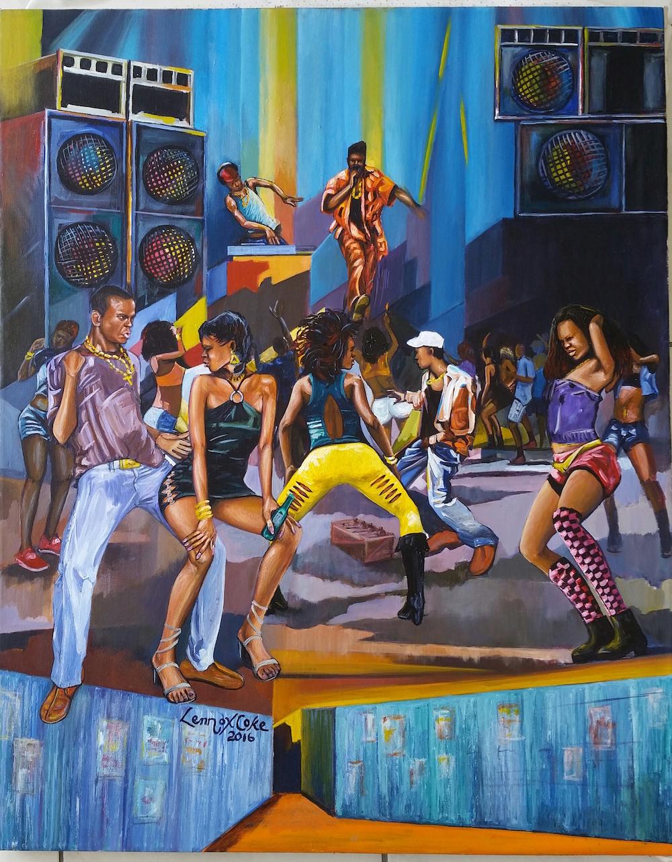 lennox-coke-dancehall-scene