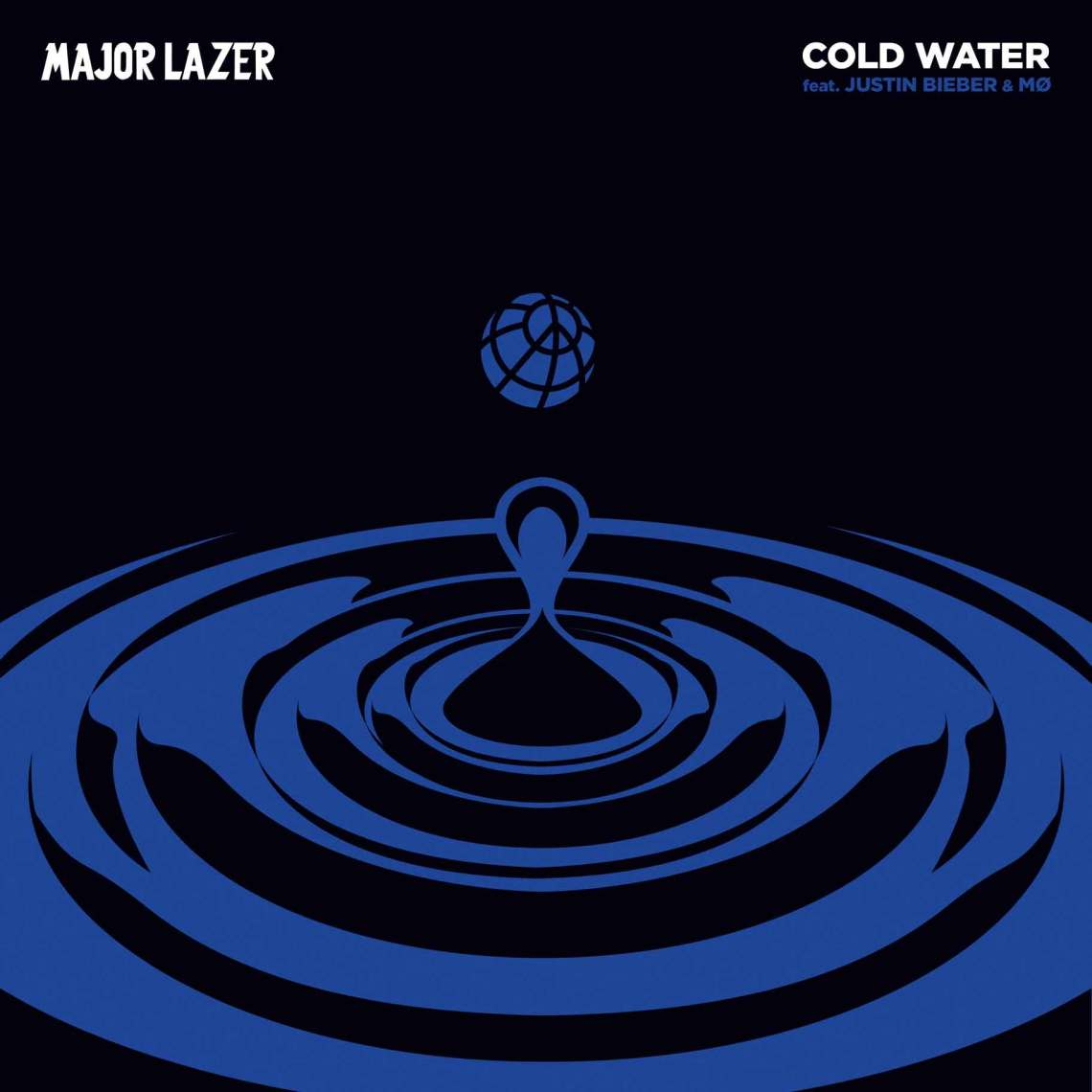major-lazer-justin-bieber-mo-cold-water