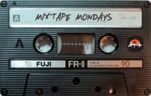 Mixtape Mondays: DJ Sabz, Reid Waters, Bloodline Franco
