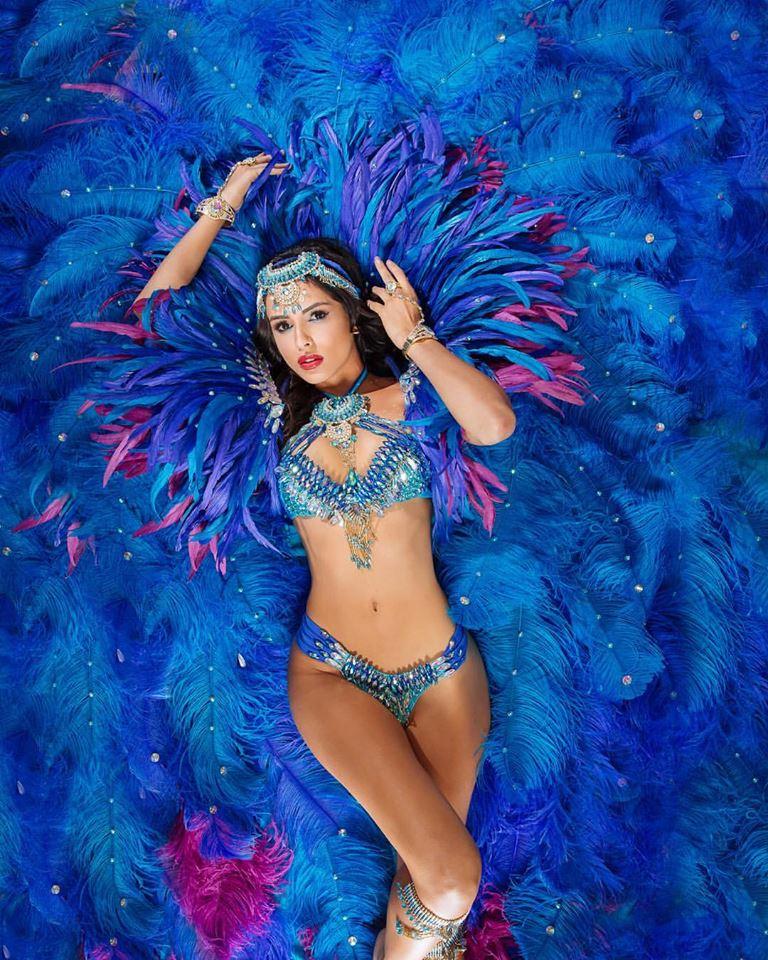 fantasy-carnival