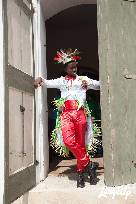jacmel-kanaval-6