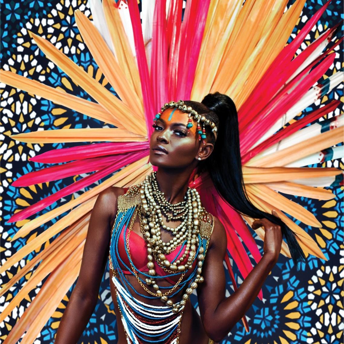 the-lost-tribe-trinidad-carnival