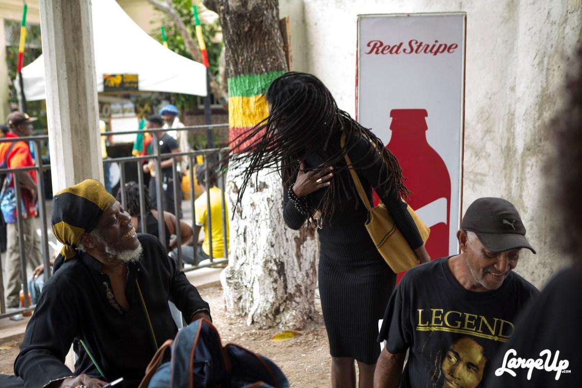 reggae-month-bob-marley-birthday-10
