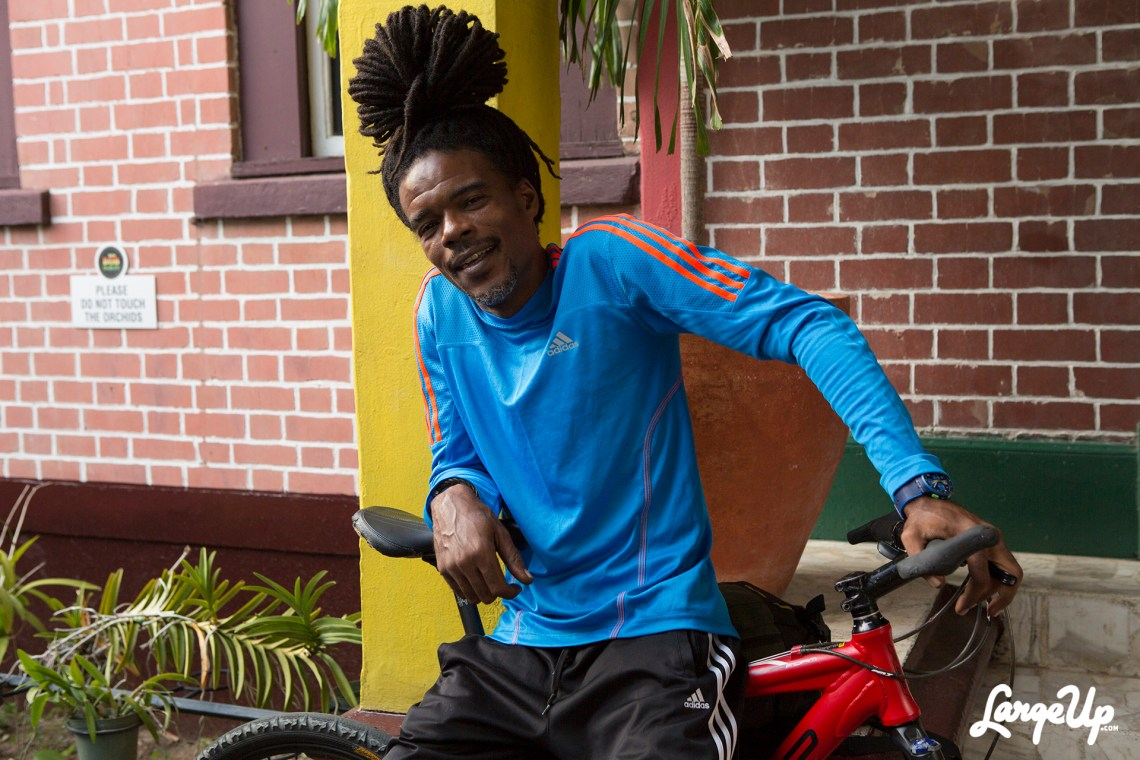 reggae-month-bob-marley-birthday-11