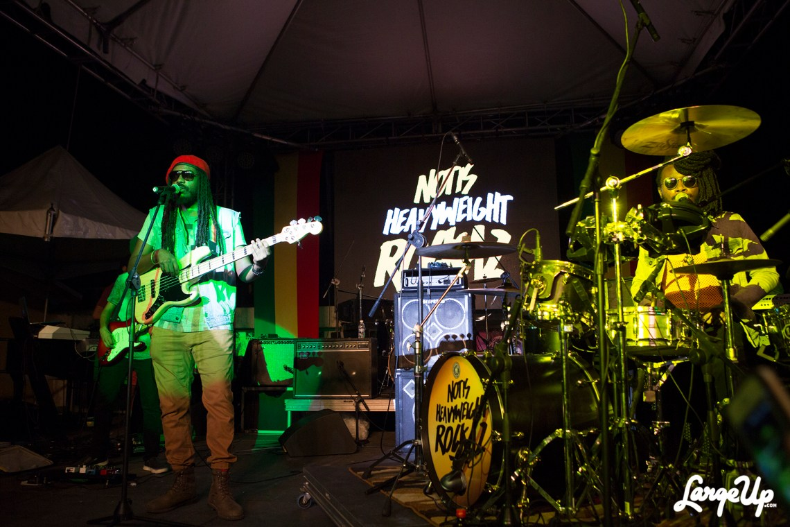 reggae-month-bob-marley-birthday-32