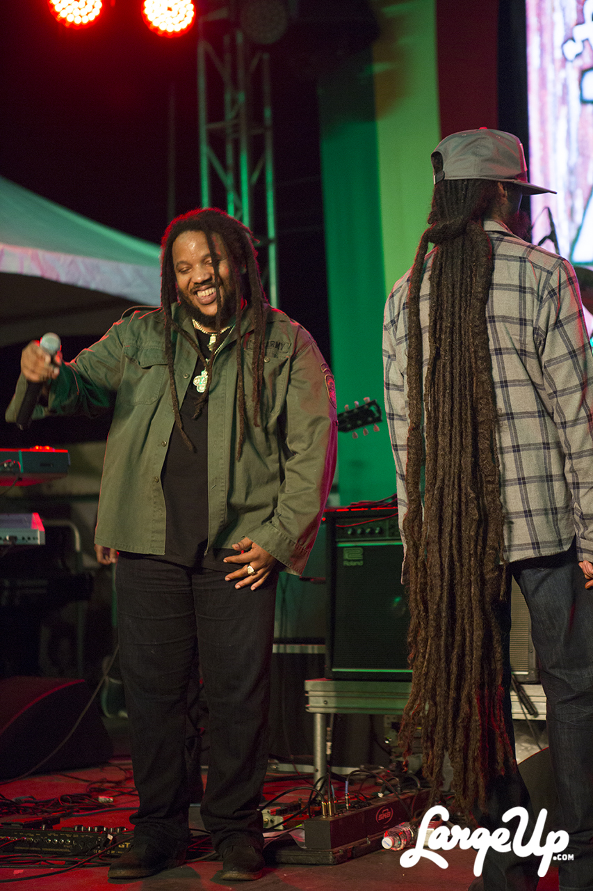 reggae-month-bob-marley-birthday-40