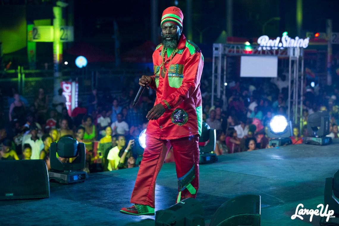 reggae-month-digicel-13