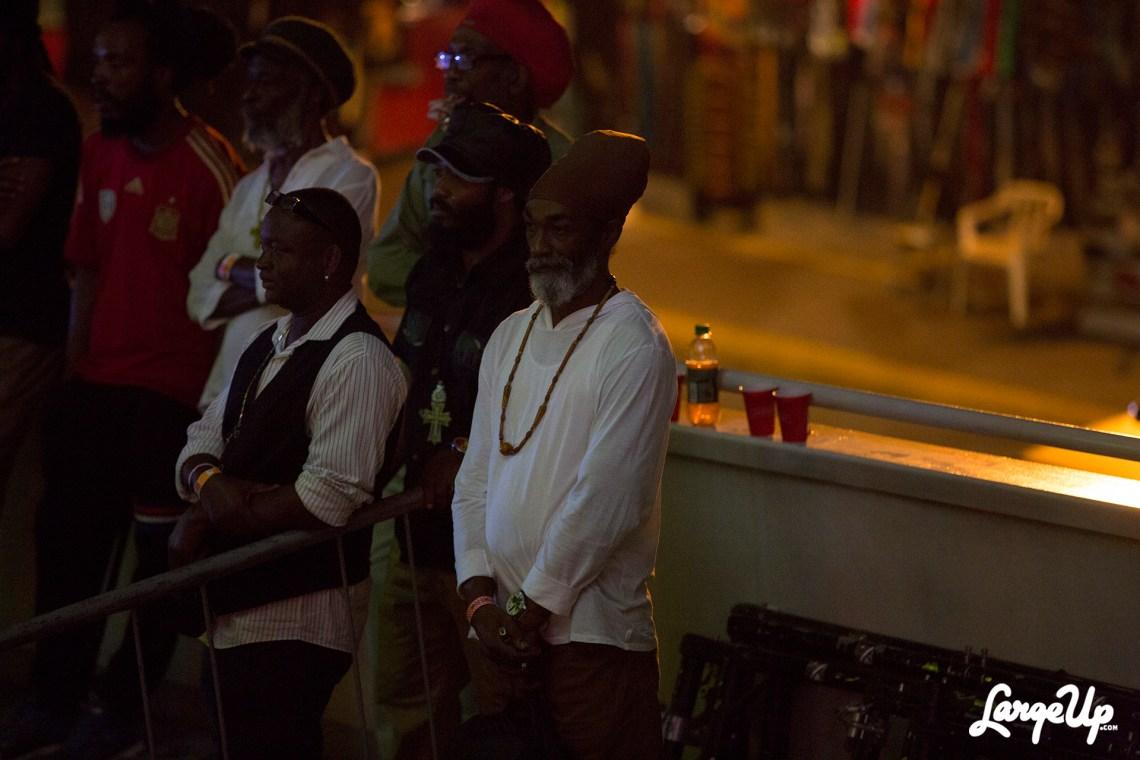 reggae-month-digicel-2