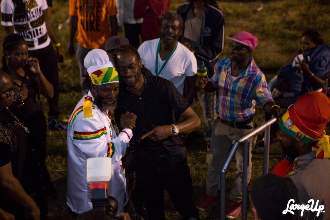 reggae-month-trenchtown-rock-25