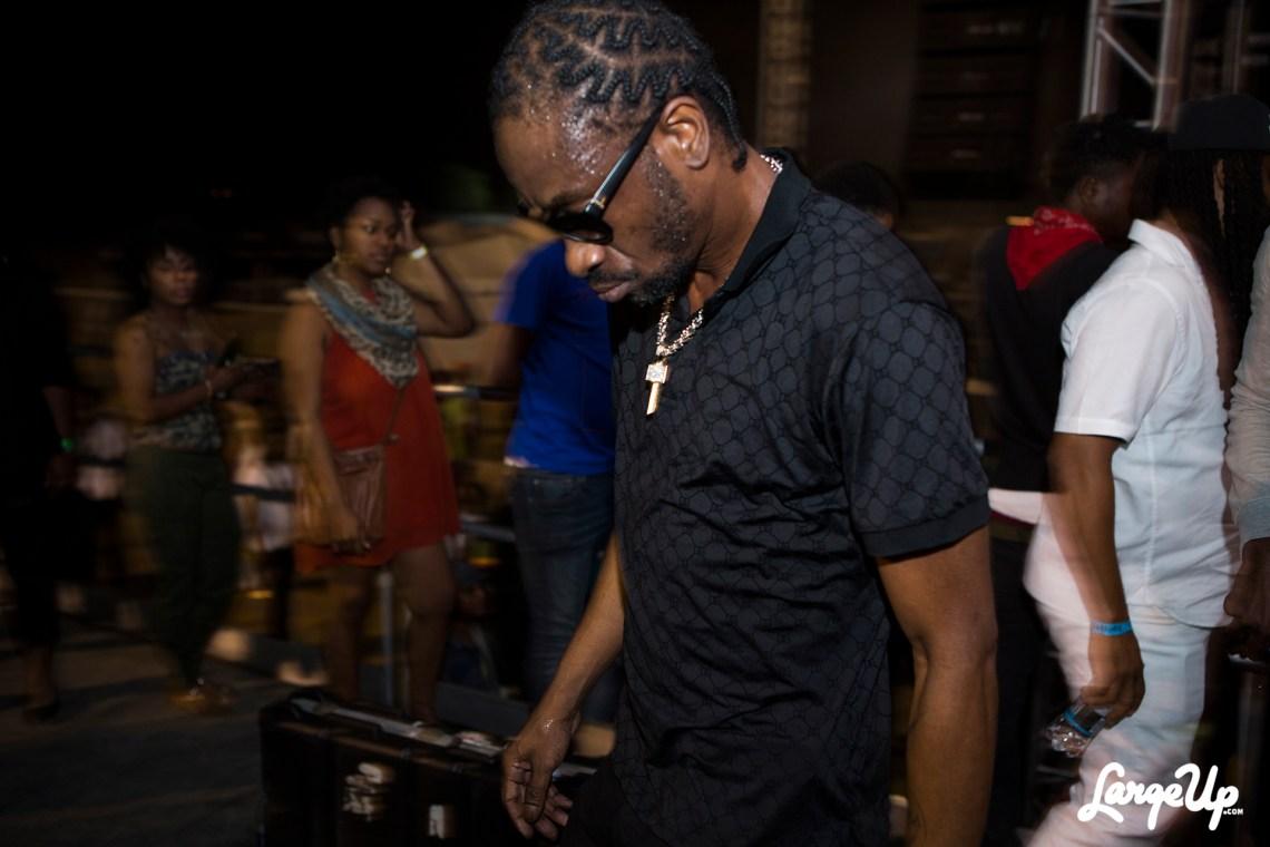 reggae-month-trenchtown-rock-27