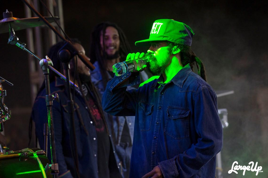 reggae-month-trenchtown-rock-40
