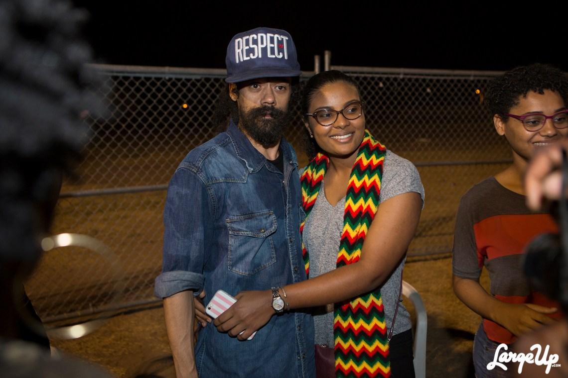 reggae-month-trenchtown-rock-56