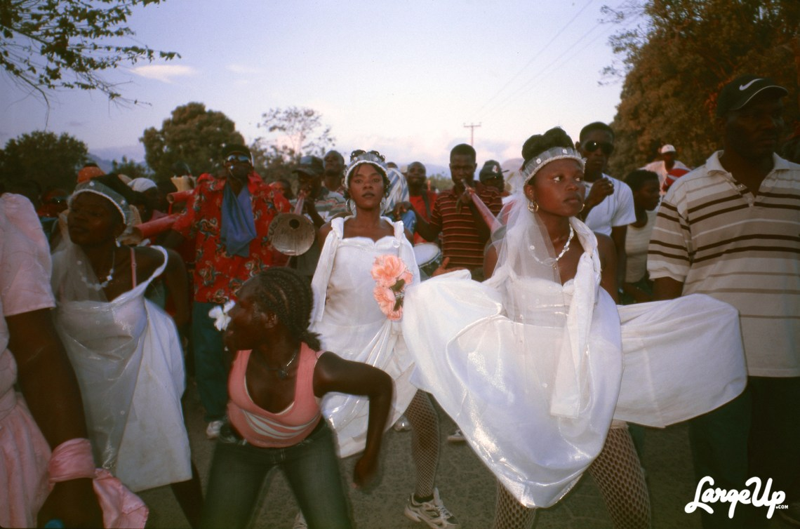 haiti-kreyol-chronicles-rara-12