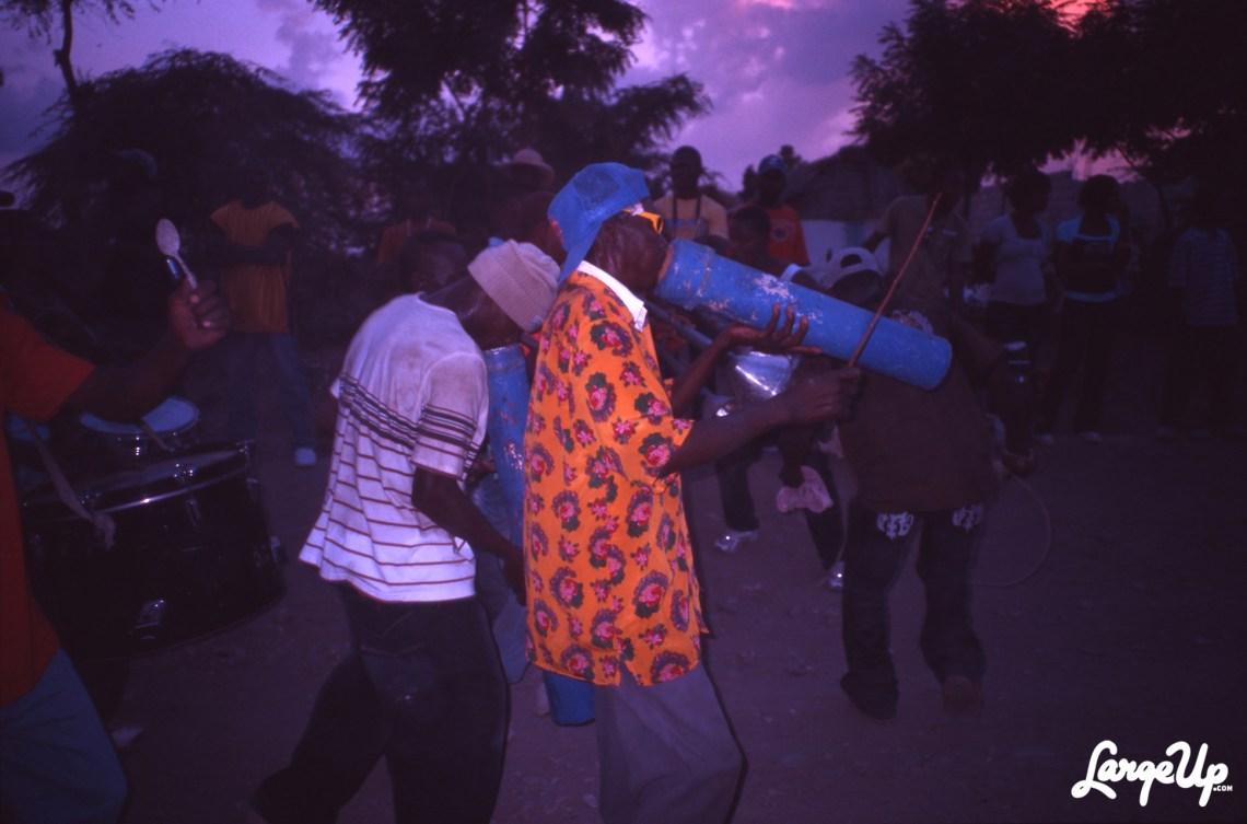 haiti-kreyol-chronicles-rara-23
