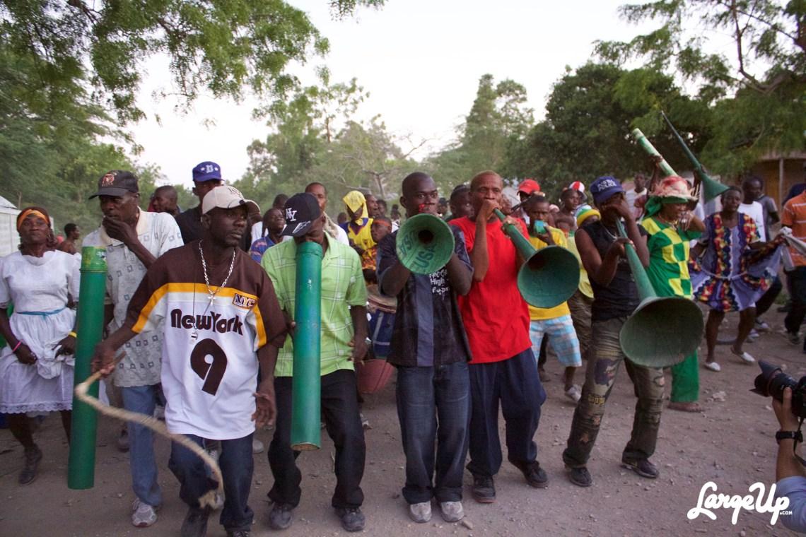 haiti-kreyol-chronicles-rara-4
