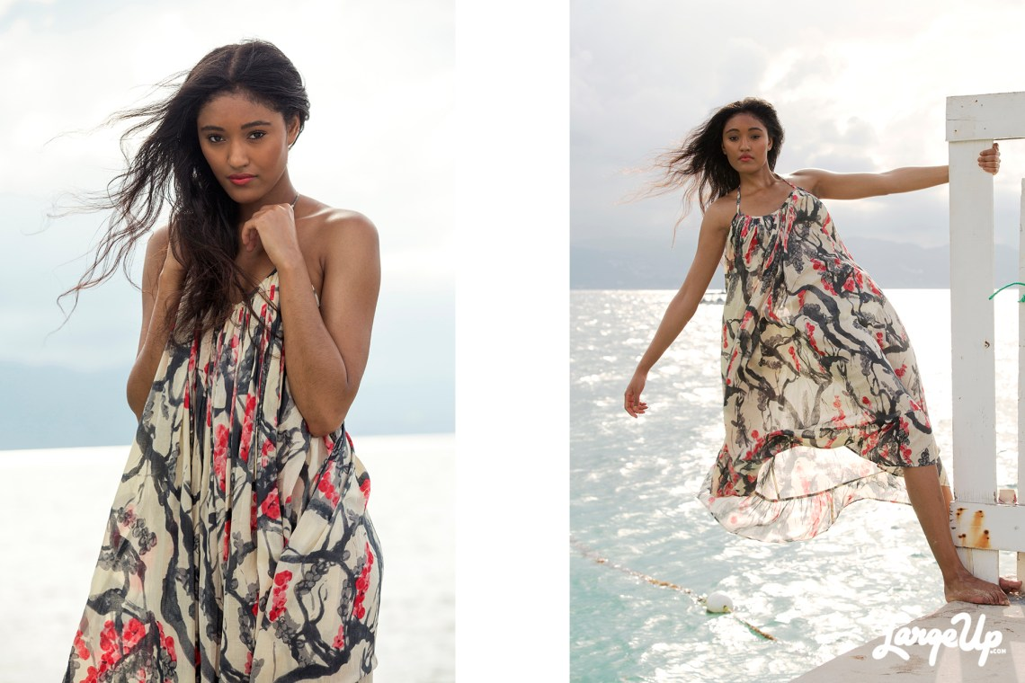 MK_RV_Nikki_Dress_Beach_Comb