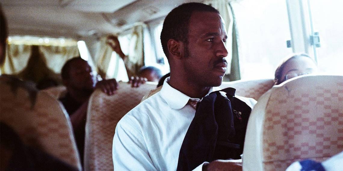 Best Caribbean Films 2017: Cocote