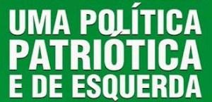 pol_esquerda