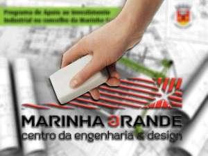ApoioInvestimento_design