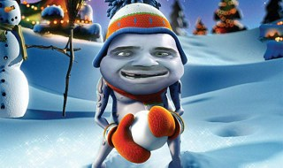 crazy-frog_nelson_2