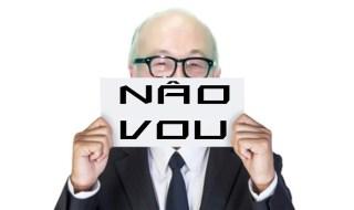 nao_vou_1