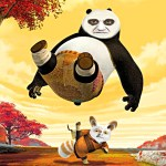 panda-butt-kick_1