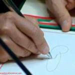 assinatura_marcelo_1