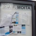 jf_moita