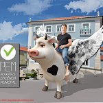 vaca_voadora_vicente_2