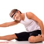 stretch_legs_vicente_1
