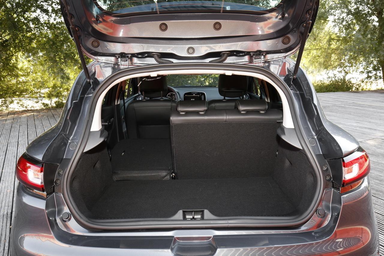 La Nouvelle Citron C3 Dfie Les Peugeot 208 Et Renault