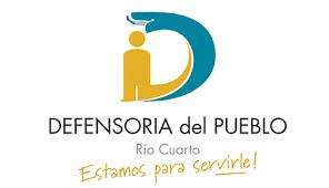 La Defensoría del Pueblo atenderá  en la Vecinal Barrio Paraíso