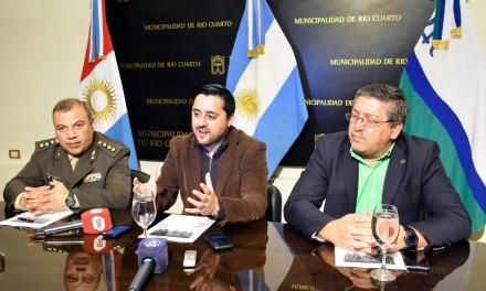 Ejército Argentino: se anunció la convocatoria para cubrir 25 vacantes como soldados voluntarios