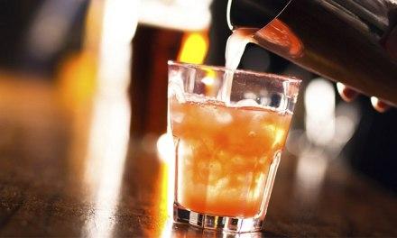 Se prohibe el expendio de bebidas alcohólicas durante el fin de semana