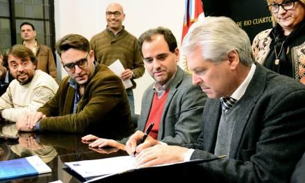 El programa ATAJO llegará a Río Cuarto