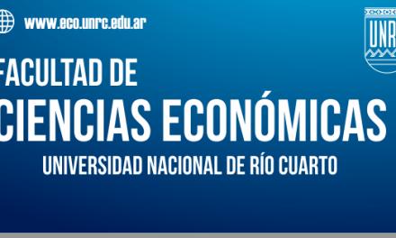 Llamado a concursos docentes en la Facultad de Ciencias Económicas