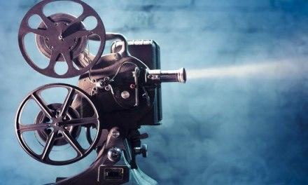 Cine por la Diversidad ofrece creencias populares en Latinoamérica