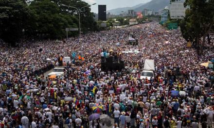 El Mercosur suspenderá a Venezuela