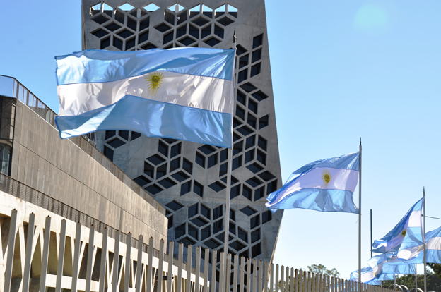 La subasta electrónica le ahorró a Córdoba más de 161 millones de pesos